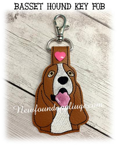 basset-hound-key-fob.jpg