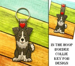border-collie-key.jpg