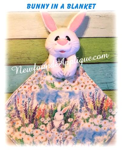 bunny-in-a-blanket.jpg
