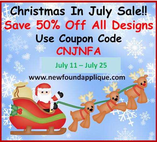 christmas-in-july-web.jpg