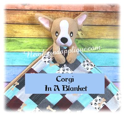 corgi-in-a-blanket.jpg