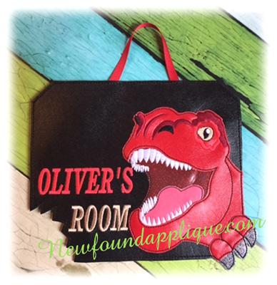 dino-rex-door-sign.jpg