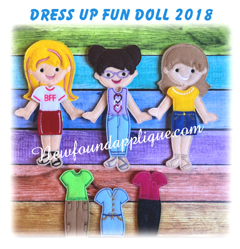dress-up-doll-set-2018.jpg