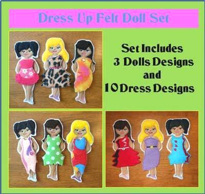 dress-up-dolls.jpg