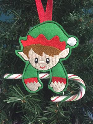 elf-candy-cane-holder.jpg