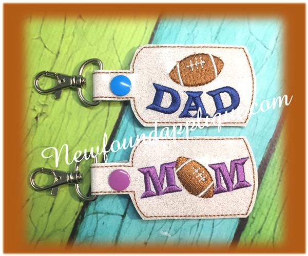 football-mom-and-dad-key-f.jpg