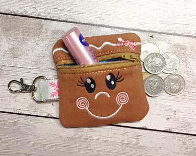 gingerbread-coin-purse-girl.jpg