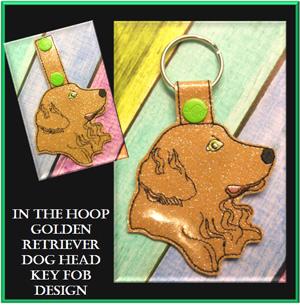 golden-key.jpg