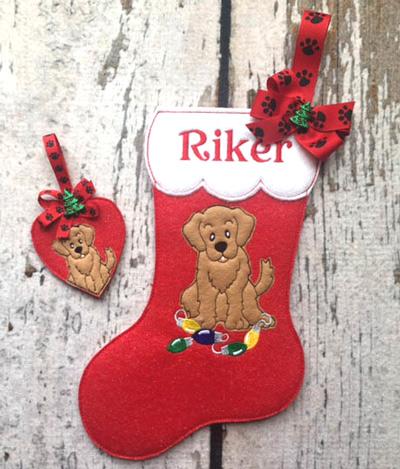 golden-stocking-set-.jpg