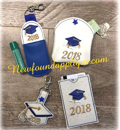 graduation-key-fob-set.jpg