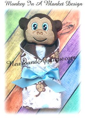 monkey-in-a-blanket.jpg