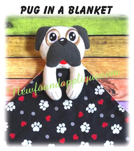 pug-in-a-blanket.jpg