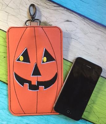 pumpkim-phone-case.jpg