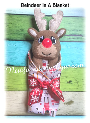 reindeer-in-a-blanket.jpg