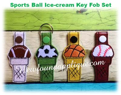 sports-ball-icecream.jpg