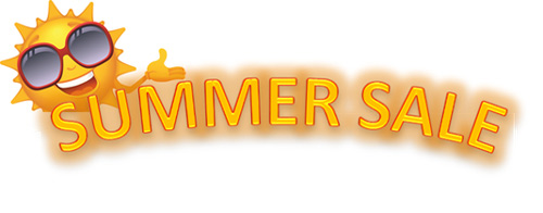 summer-sale-.jpg