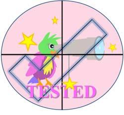 tested-logoweb.jpg