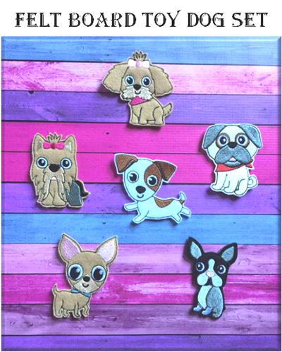 toy-dog-set.jpg