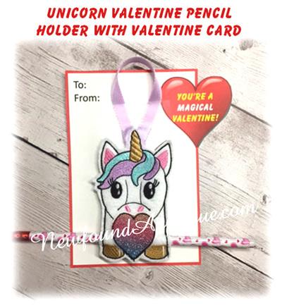 unicorn-val-pencil-holder.jpg