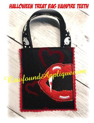 vampire-teeth-treat-bag.jpg