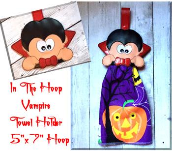 vampire-towel-holder.jpg